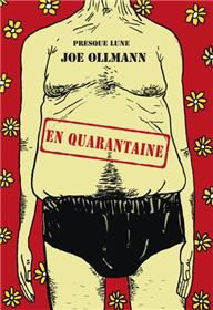 En quarantaine
